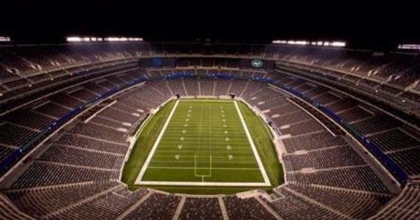 Rihanna Stats On Twitter Metlife Stadium Giants Stadium Meadowlands Stadium