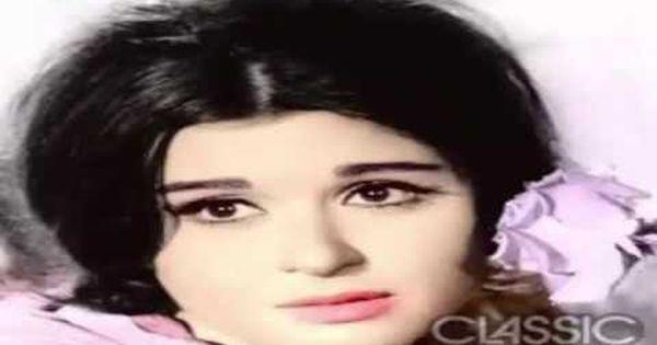 انفراد مذكرات سعاد حسنى والباب الاخير بخط يدها يوم مقتلى Old Actress Youtube Actresses