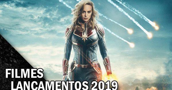 Lancamento De Filmes 2019 Filmes De Acao Completos Dublados 2019