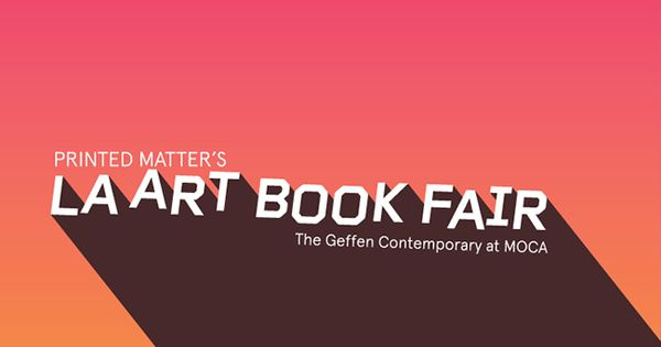 La art book fair for me for you for Craft fairs in louisiana