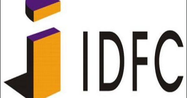Idfc And Shriram Group Shares Trade Weak On Proposed Merger Talks