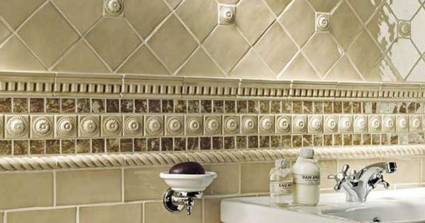 images of bathroom cabinets broadway tile from horus of italy is bright and comes 18874