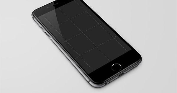 Freebies iphone 6
