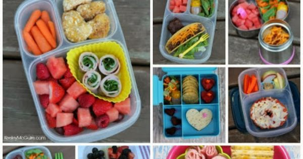 over 25 gluten free allergy friendly lunch box ideas health and healthy pinterest lunch. Black Bedroom Furniture Sets. Home Design Ideas