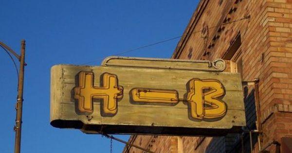 H Bar B Oakdale Ca Oakdale Cowboys Bar Dive Bar