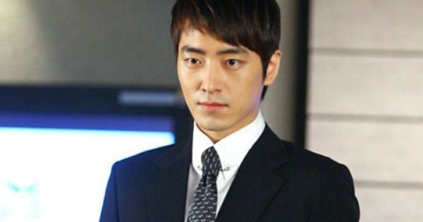 Sinopsis Lengkap Blue Bird S House Joon Hyuk Lee Joon It Cast