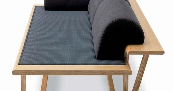 TATAMI Japanese Style Sofa High Design Made In Japan March 10, 2017 At  09:52PM