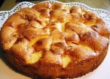 20 Cm Apfelkuchen Rezept Mit Bild Rezept Kuchen Kleine Kuchen Backen Kleine Kuchen Rezepte