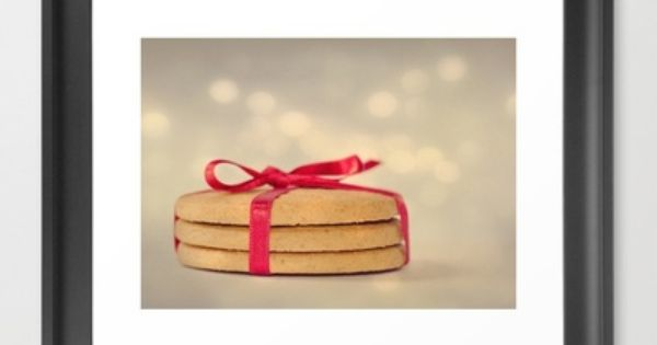 Cookies, Art and Products on Pinterest