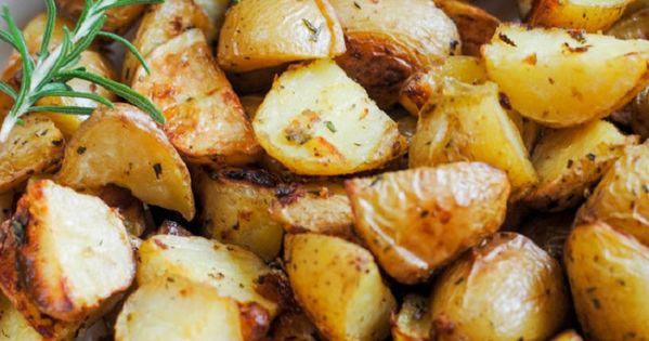 7 different ways to cook potatoes best comfort foods for Different ways to prepare potatoes