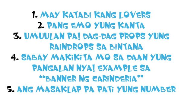 love quotes for him english tagalog heart quotes tagalog picture ...