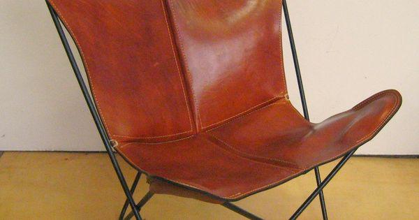 fauteuil aa en cuir pour enfant chairs and furniture. Black Bedroom Furniture Sets. Home Design Ideas