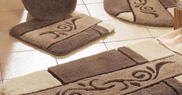 Luxury Bathroom Rug Sets Jpg 1000 215 1000 Olga Hernandez