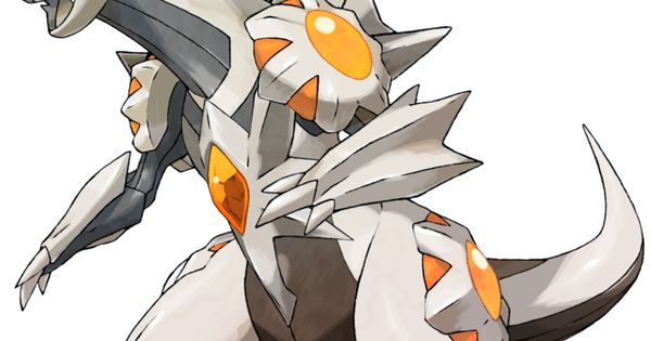 Dialga And Palkia Fusion dialga and palk...