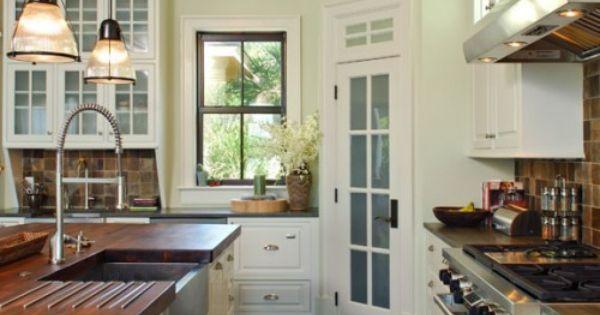 Ceiling as quiero mi cocina pinterest cocinas y quiero for Quiero disenar mi cocina