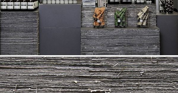 Aesop nyc retail pinterest aesop store and retail for Interior design agency nottingham