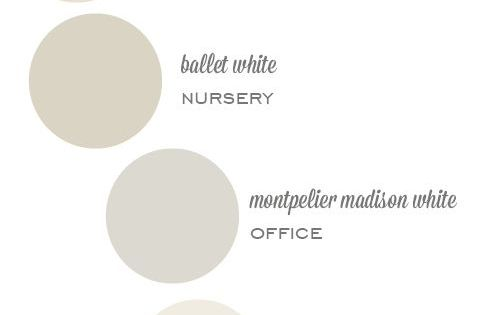 what is a good color to paint kitchen cabinets neutral paint colors benjamin quot revere pewter 28274