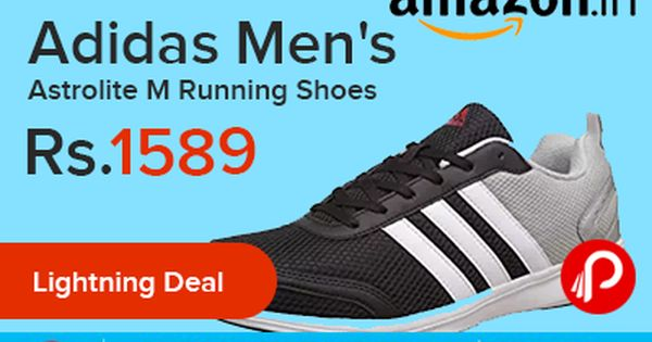 Amazon #GreatIndianSale brings #LightningDeal is offering 47% off ...