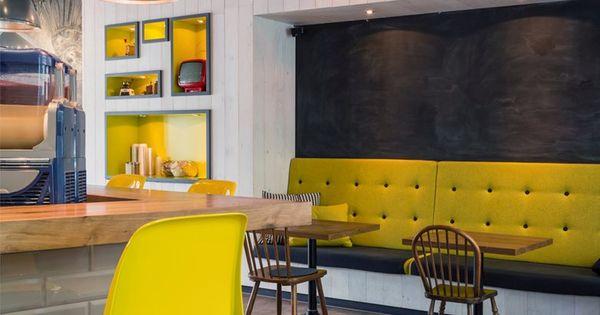 pow wow knigsplatz augsburg 2014 dreimeta armin. Black Bedroom Furniture Sets. Home Design Ideas