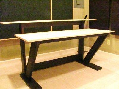 Superb 17 Best Ideas About Recording Studio Desk On Pinterest Largest Home Design Picture Inspirations Pitcheantrous