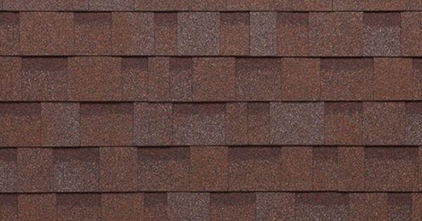 Iko Cambridge Roofing Shingles