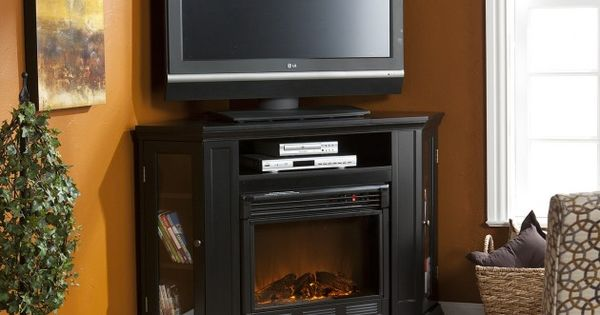 20 Cool Tv Stand Designs For Your Home Electric