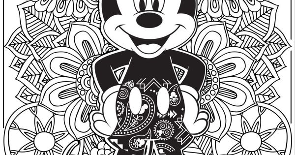 Celebrate National Coloring Book