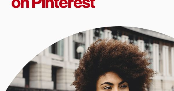Men, millennials, new parents—they're all on Pinterest, waiting for you. Learn how to reach them early in their shopping journey.