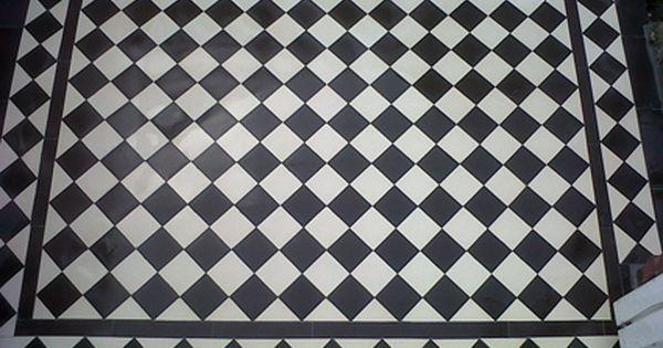 Victorian unglazed 100x100 tiles tiles tiling accessories for 100x100 floor tiles