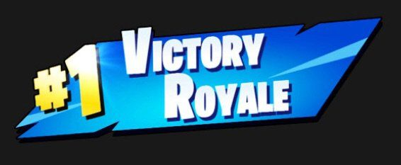 My First Ever Victory Royale Fortnite Battle Royale Armory Amino Victorious Fortnite Rock Music