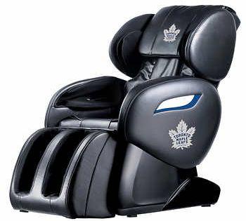 Best Massage Zero Gravity Massage Chair Nhl Eastern Conference Shiatsu Massage Massage Massage Chair