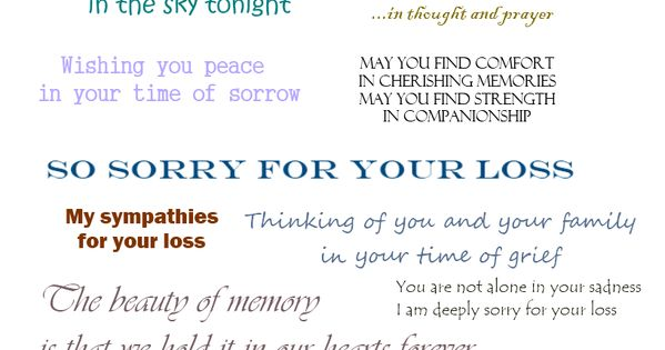 bible verses for memorial day services