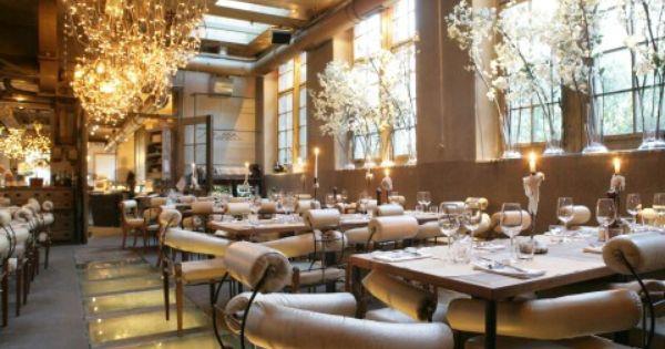 Acqua Bar Lounge Basel Ch Bar Lounge Cafe Restaurant Basel