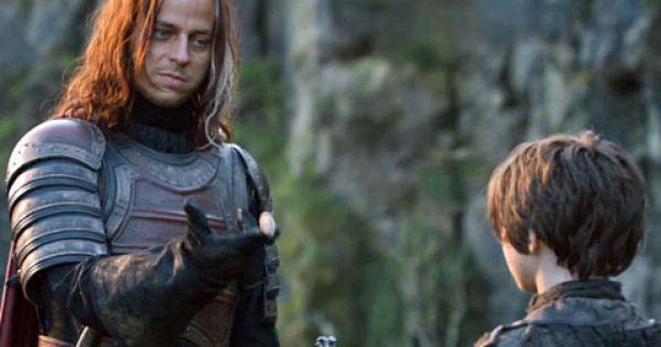 Ladies Black Valar Morghulis Dohaeris Vest GoT All Men Serve Die High Valyrian