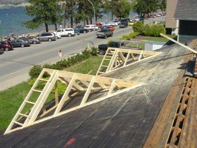 Mark Buyan Home Improvements House Exterior Ranch Exterior Exterior Remodel