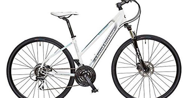 Pin On Hybrid Bikes