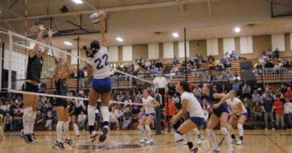 Page Not Found Scholarpreps Com Boise State University Boise State Women Volleyball