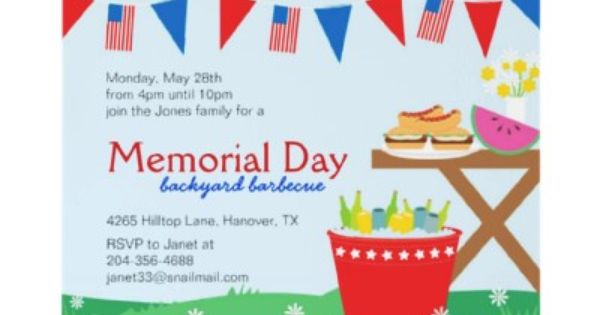 memorial day party atlanta