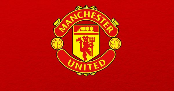 manchester united ficha con adidas