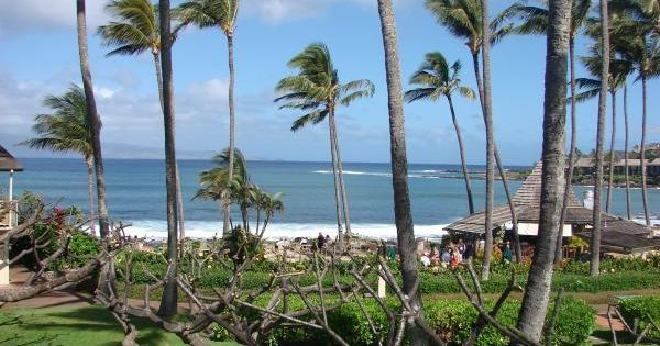 Hawaii Vacation Packages All Inclusive Family