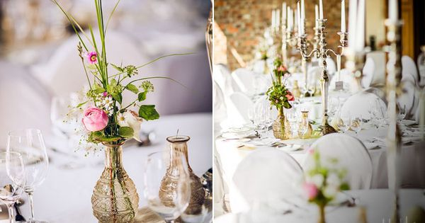 Hochzeitsdekoration beispiele referenzen weddstyle for Pinterest hochzeitsdeko