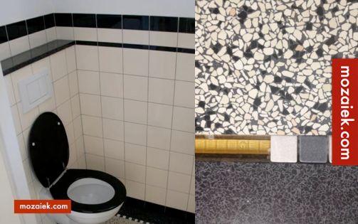 Authentiek Toilet Jaren 30 Woning Met Afbeeldingen Toilet
