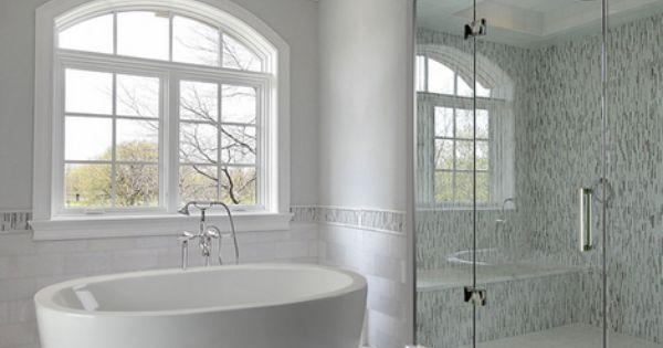 Bathroom Remodeling Cost Calculator Glamorous Design Inspiration