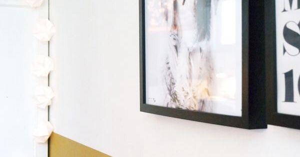 ocre dor la couleur de l 39 ann e 2016 lumineuse mon atelier d co id es pour la maison. Black Bedroom Furniture Sets. Home Design Ideas