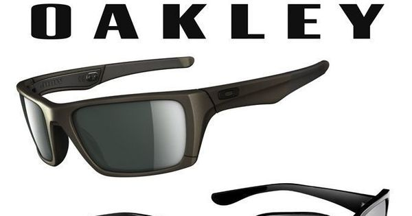 Cheap Oakley Sunglasses.sports sunglasses by oakley$15.39