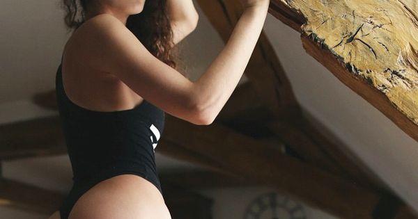 Haylie Noir | Haylie Noir | Pinterest | Models, Instagram ...