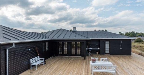 CU51 Top bewertetes, neues Ferienhaus für 4 Personen 2 - ferienhaus 4 badezimmer
