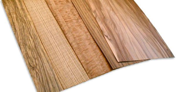 bois souple placage bois en rouleau flexible souple auto adh sif pour d corer ou r nover. Black Bedroom Furniture Sets. Home Design Ideas