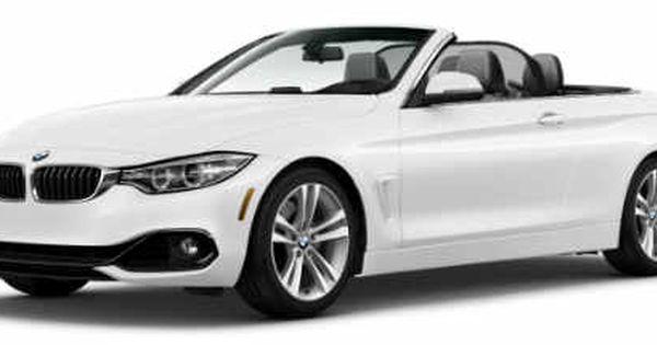 2017 Bmw 440i 4 Series Convertible 2 Door 4 Seat Hardtop Convertible Priced Under 58 000 Bmw Hardtop Convertible Specs Price Milea Bmw Bmw Convertible Car