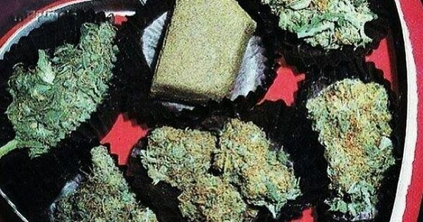 happy valentines day weed tumblr